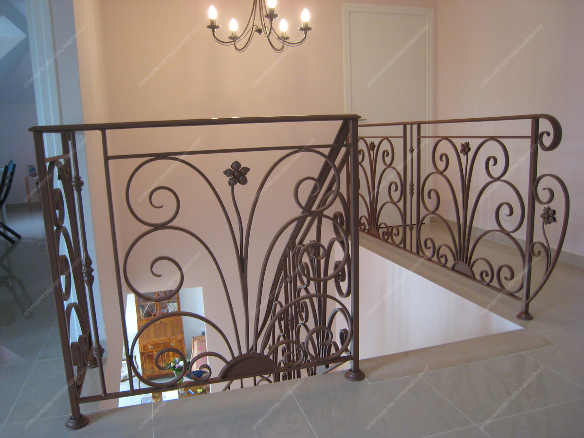 top escalier fer forge images for pinterest tattoos. Black Bedroom Furniture Sets. Home Design Ideas